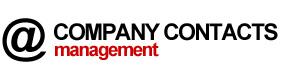 company-contact