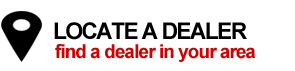locate-a-dealer