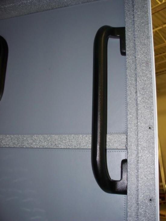 Grab Handles-Interior (2)