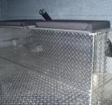 Bench Seat-60