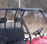 ROPS Roll Bar