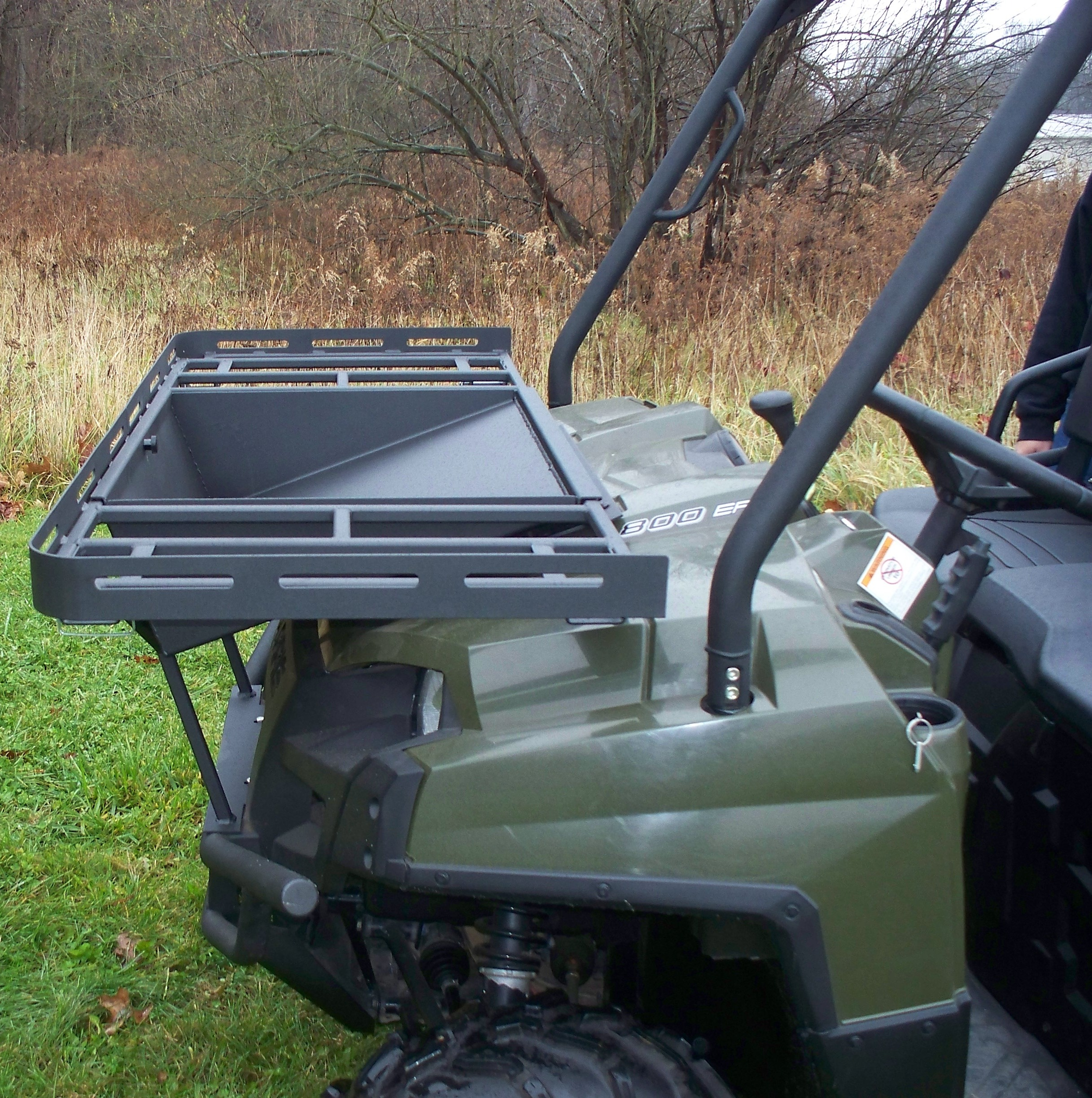Military Asap911 All Terrain Utv Emergency Vehicles