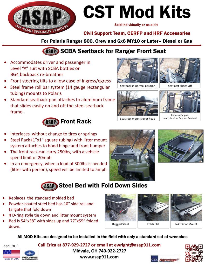 CST-Kit-Brochure