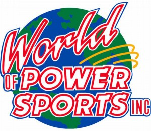 world-of-powersports