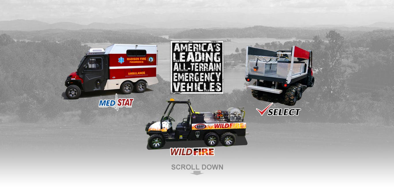 ASAP-All-Terrain-Vehicles-ambulance