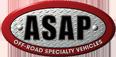Asap911