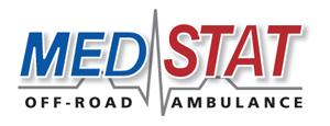 Medstat-logo
